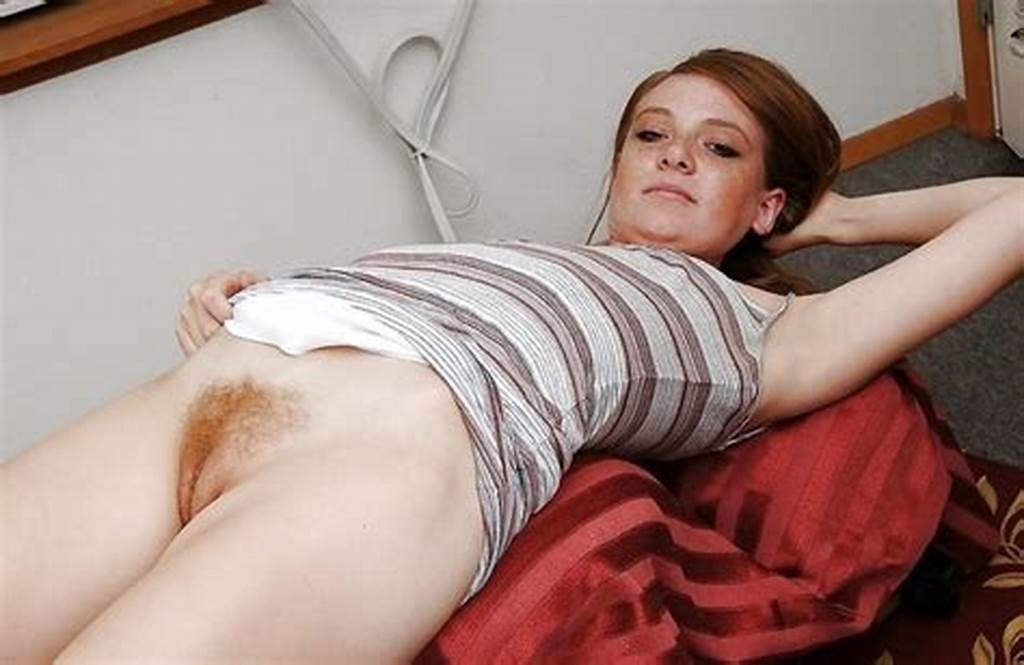 #Blacks #On #Red #Haired #Pussies