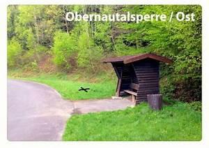 Was Tun Gegen Maden Im Mülleimer : kunst an der obernautalsperre siegen ~ A.2002-acura-tl-radio.info Haus und Dekorationen