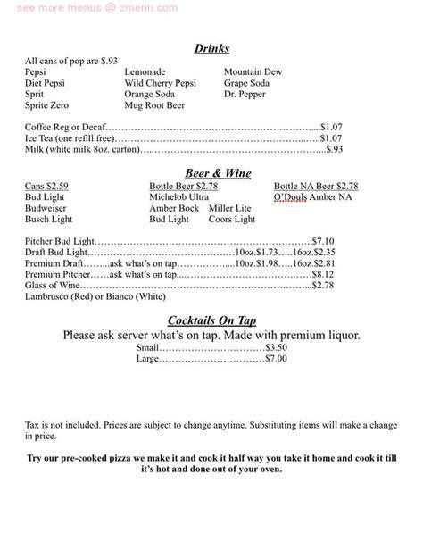 Dixon il real estate & homes for sale. Online Menu of Al & Leda Pizzeria Restaurant, Dixon, Illinois, 61021 - Zmenu