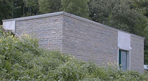 Garten Landschaftsbau Aalen by Stark Gmbh Co Kg Bauunternehmung Ingenieurbau