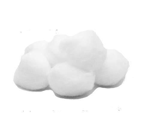 cotton wool balls beauty merchant