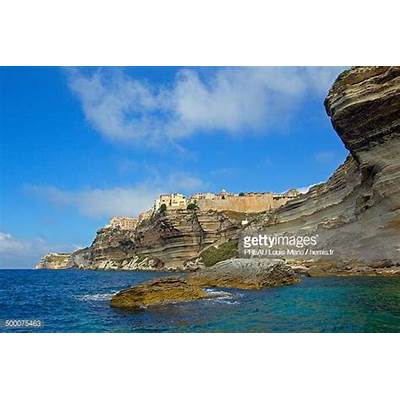 Bonifacio Day Stock Photos and PicturesGetty Images