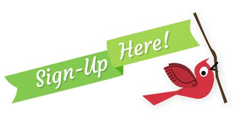 Sign Up For Friday Letter  Oa Thorp Scholastic Academy