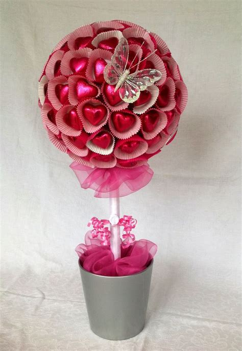 25+ Best Ideas About Candy Trees On Pinterest Sweet