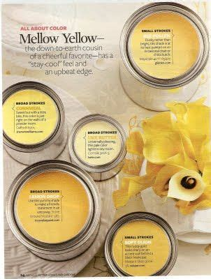 mellow yellow color palettes in 2019 yellow paint colors yellow painting paint colors for home