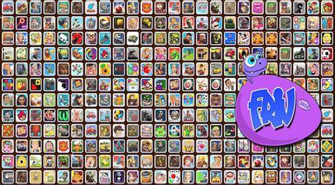 เกมส์250 รวมเกมสนุกๆ มากมาย เล่นเกมฟรี! - เกมออนไลน์ PC