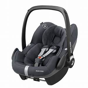 Maxi Cosi Pebble Angebot : maxi cosi portabeb s pebble pro i size 2020 essential ~ Watch28wear.com Haus und Dekorationen