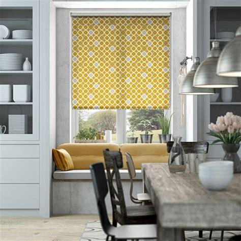 store cuisine moderne stores occultants selon l 39 intérieur et le type de la fenêtre
