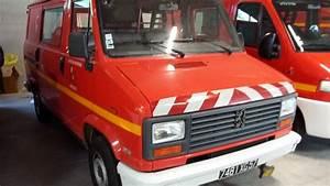 Vente Enchere Vehicule : v hicule tout usage 7481xg57 utilitaire d 39 occasion aux ench res agorastore ~ Gottalentnigeria.com Avis de Voitures