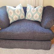 D R Upholstery by D R Upholstery 60 Photos 142 Reviews Furniture
