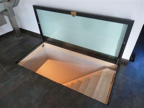 ouverture tremie pour escalier ouverture dalle beton pour escalier 28 images r 233 novation de ma maison trappe grenier et