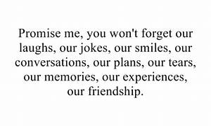 QUOTES ABOUT LOVE AND FRIENDSHIP TUMBLR image quotes at ...