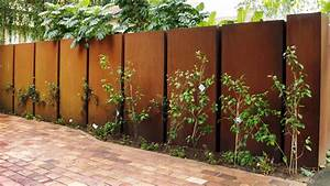 Your Guide to Metal Fence Panels for Privacy and Safety Ideas 4 Homes
