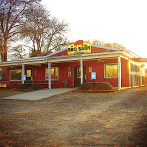 Barbecue Barn Augusta Sc by Bbq Barn Augusta South Carolina Welcome To The