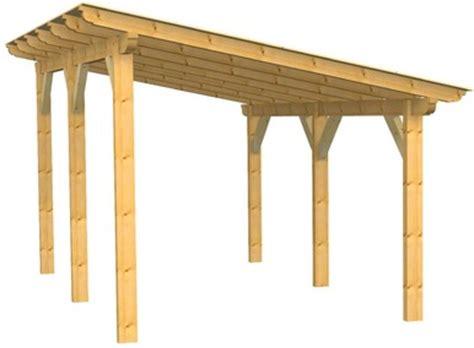 disegno tettoia in legno vendita strutture strutture e coperture in legno