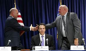 Long Island Rail Road unions ratify tentative contract ...