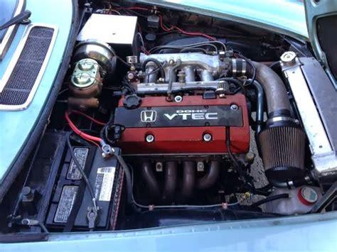 Fiat Engine Swaps Tractor Wiring Diagram