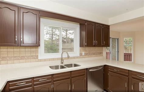 best paint finish for kitchen cabinets luxury best paint finish for kitchen cabinets gl kitchen