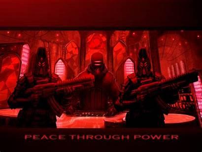 Conquer Command Tiberium Wars Wallpapers Generals Backgrounds