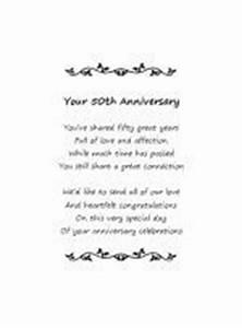 50th wedding anniversary on pinterest 50th wedding for 50th wedding anniversary speech