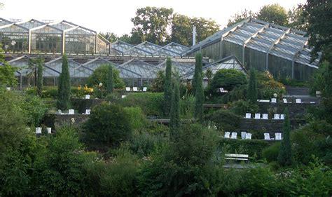 Botanischer Garten Hamburg Apfelfest by Fil Hamburg Planten Un Blomen Tropengewaechshaeuser Jpg
