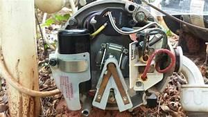 Hayward 1hp Super Pump Wiring Diagram