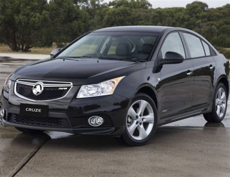 Cruze Diesel Problems by Holden Cruze Common Problems