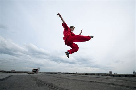 modern kung fu 28 images new york city kung fu wushu gallery submitting for a new feature
