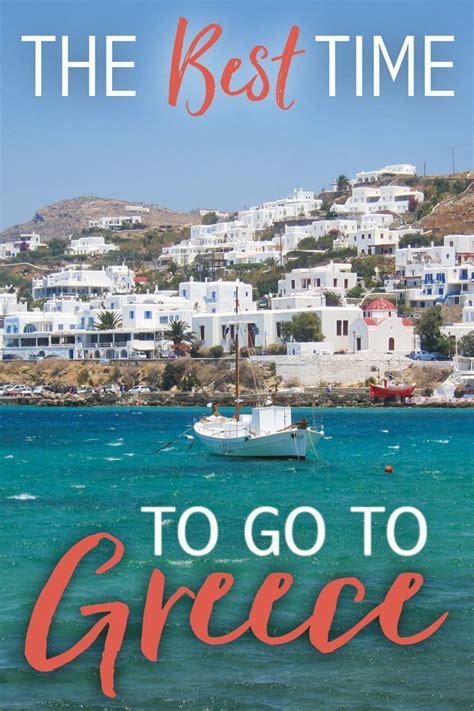 Best 25 Greece Travel Ideas On Pinterest Greece