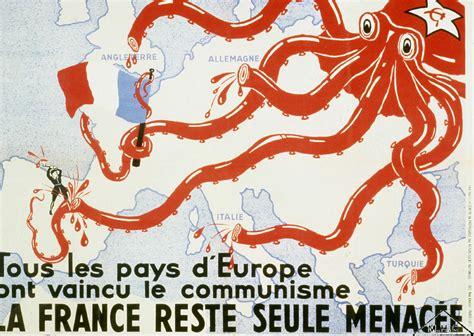 si鑒e parti communiste je suis contre le conmunisme published by empror anoiros on day 1 837 page 1 of 4
