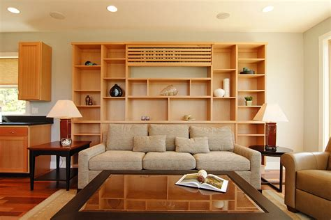 Air Conditioning Ideas For Your House #1048  Tips Ideas. Curtains For Kitchen Door. Wood Play Kitchen Ikea. Creative Kitchen Cabinets. Kitchen Knives Set Reviews. Local Three Kitchen And Bar. White On White Kitchens. Kitchen Tiling. Paint Colors Kitchen Cabinets