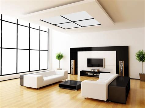 luxury home interior design best luxury home interior designers in india fds