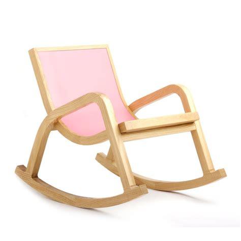 chaise bascule ikea fauteuil à bascule trendyyy com