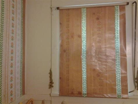 inexpensive bathroom wall covering ideas thriftyfun