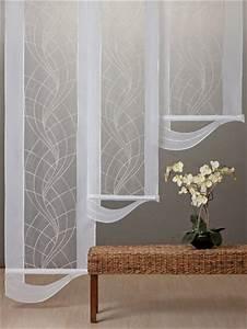 Panneaux Gardinen Modern : gardinen vorh nge sonnenschutz im gro raum halle leipzig lia bilder ~ Markanthonyermac.com Haus und Dekorationen