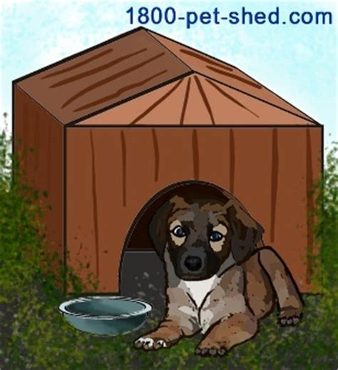 Shed Free Dogs by Pet Shed Pet Shed