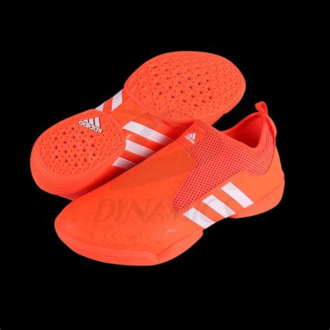 official distributor  adidas adidas taekwondo adi
