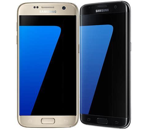 Harga Hp Samsung Berbagai Merk harga hp android merk samsung terbaru 2018