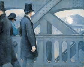 file 39 on the pont de l europe 39 oil on canvas painting by gustave caillebotte 1876 77 kimbell