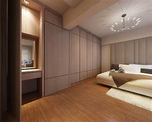 Remodel your hbd flat in singapore with cool designs for Interior design bedroom singapore hdb