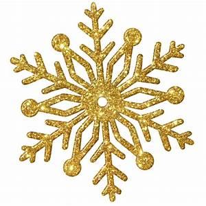 Snowflake Gold1 Kk by KKgraphicdesigner on DeviantArt