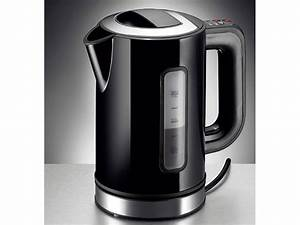 Wasserkocher 40 Grad : wasserkocher mit temperatureinstellung ab 40 grad klimaanlage und heizung ~ Whattoseeinmadrid.com Haus und Dekorationen