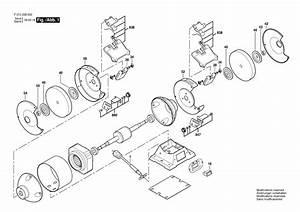 Skil 3380 F012338000 Parts