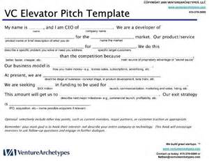 sales pitch for resume elevator pitch exle search uop exles search and elevator