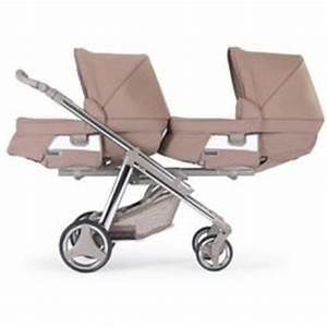 Kinderwagen Für 2 Kinder : gemini on pinterest ~ Yasmunasinghe.com Haus und Dekorationen