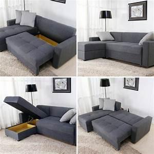 Sofa Für Kleine Räume : kleine wohnung einrichten funktionales sofa flur gestalten pinterest kleine r ume ~ Sanjose-hotels-ca.com Haus und Dekorationen