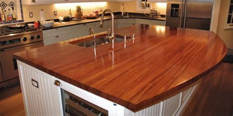 Kitchen Counter Tops ~ IKLO Houston Custom Home Builders