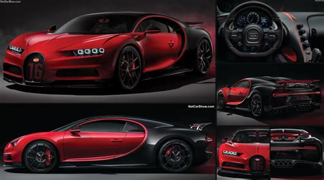 The bugatti chiron is meant to be the strongest, fastest, most luxurious and exclusive serial supercar in the world. 2019 BUGATTI CHIRON WHITE @ Paris Autoshow 2018 YouTube - CAR WALLPAPER HD NEW 2019