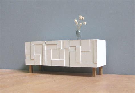build diy sideboard plans modern  plans wooden cool