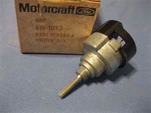 Switches  U0026 Controls For Sale    Find Or Sell Auto Parts